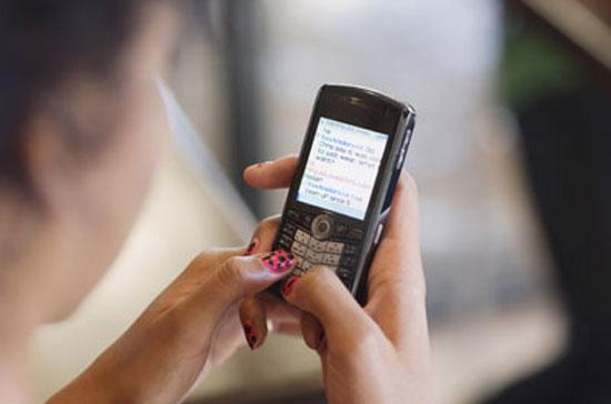 SHB Mobile Banking có giao diện trực quan, dễ sử dụng, có thể kết nối qua GPRS, Wifi, 3G.