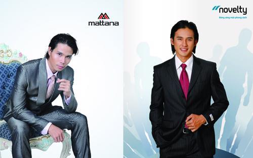 Sản phẩm Mattana và Novelty dành cho nam giới<br>