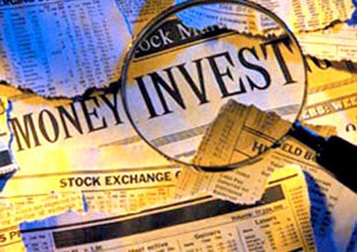Cùng là hoạt động đầu tư chứng khoán nhưng lại áp dụng hai phương pháp tính thuế khoán khác nhau và có khoảng cách rất lớn về nghĩa vụ nộp thuế.