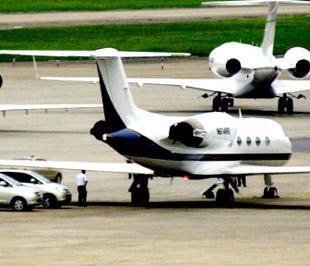 Nếu được Bộ Giao thông Vận tải phê duyệt, Mekong Aviation sẽ là hãng hàng không tư nhân thứ ba tại Việt Nam, sau Vietjet Airlines và Speed Up.