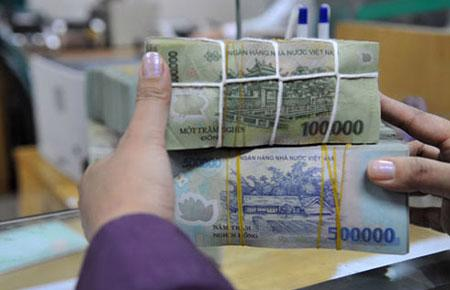 Báo cáo của Moody's đánh giá, xét tới mức độ minh bạch thấp trong các dữ liệu của Việt Nam, thì chất lượng tài sản của các ngân hàng Việt Nam trên thực tế là tệ hơn nhiều so với con số tỷ lệ nợ xấu 3,1% tính đến thời điểm cuối năm 2011 mà Ngân hàng Nhà nước.