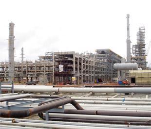 Công ty Cổ phần Xây lắp đầu khí Việt Nam đăng ký niêm yết 150 triệu cổ phiếu với tổng giá trị niêm yết theo mệnh giá là 1.500 tỷ đồng.