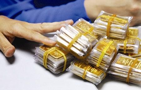 Trước diễn biến bất thường của giá vàng hiện nay, việc mở cơ chế này là phù hợp, cần thiết và có thể chỉ mang tính thời điểm.
