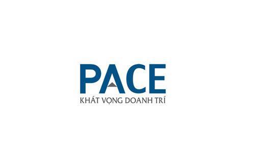 Trường Doanh nhân PACE, tòa nhà PACE - 341 Nguyễn Trãi, quận 1, Tp. HCM.