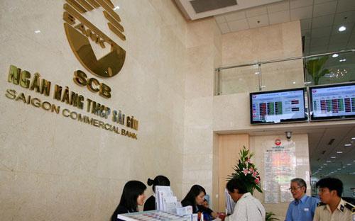 Theo Ngân hàng Nhà nước, SCB đã bảo đảm an toàn tài sản của Nhà nước, chi trả bình thường đối với  các khoản tiền gửi của nhân dân và thanh toán được hầu hết các khoản nợ  vay tái cấp vốn.
