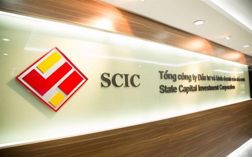 Số lượng doanh nghiệp mà SCIC tiếp nhận quyền  đại diện chủ sở hữu vốn nhà nước trong hơn 10 năm qua đã cán mốc hơn  1.000 doanh nghiệp.