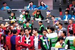 Trái phiếu của doanh nghiệp Việt Nam sẽ niêm yết trên thị trường chứng khoán Singapore.