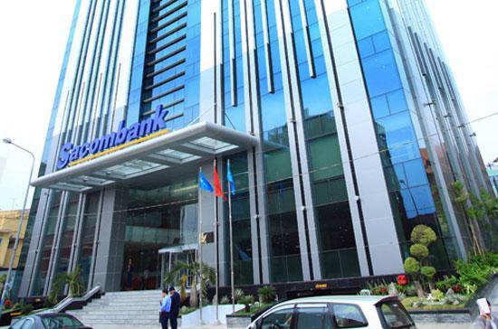 Moody's cho rằng, dù tỷ lệ nợ xấu Sacombank đưa ra là thấp so với các ngân hàng Việt Nam khác, rất khó để tính được mức nợ xấu thực sự theo chuẩn quốc tế.