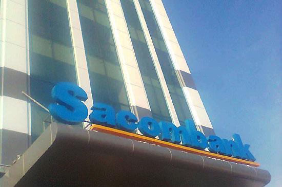 Nếu giao dịch thành công, tỷ lệ sở hữu của REE tại Sacombank sẽ là 0%.