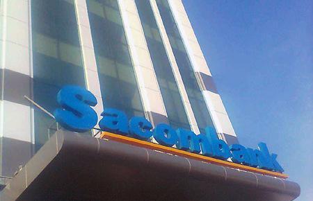 Eximbank đưa ra đề nghị với tư cách là cổ đông lớn và được ủy quyền bằng văn bản đại diện cho nhóm cổ đông đa số (trên 51% tổng số cổ phần có quyền biểu quyết) của Sacombank.