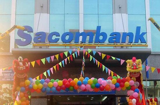 """Ngân hàng Nhà nước khẳng định những thông tin """"hợp nhất"""", về tin đồn """"thâu tóm""""… liên quan đến Sacombank là chưa có cơ sở."""