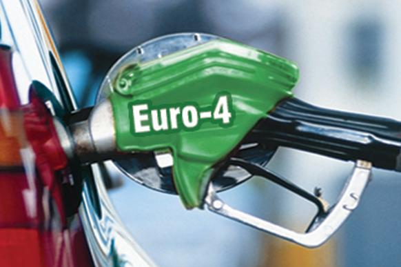 Tiêu chuẩn khí thải Euro 4 được áp dụng từ 2017 nhằm giảm gánh nặng lên môi trường, song lại là thử thách với nhà máy lọc dầu Dung Quất.