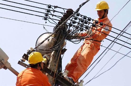 Theo thống kê, 16 công ty bị thanh tra có tổng sản lượng điện bán cho EVN năm 2011 chiếm tỷ lệ 91,3% tổng sản lượng điện của 30 đơn vị bán cho EVN.