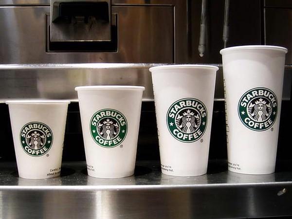 """<span style=""""font-family: 'Times New Roman'; font-size: 15px;"""">Khi đã trở thành một thương hiệu lifestyle (thể hiện lối sống), Starbucks đã vượt ra khỏi phạm vi hai chữ cà phê.</span>"""