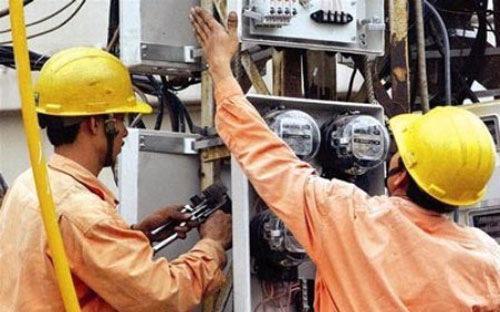 Thay vì điều chỉnh giá điện từ 1/7, Bộ Công Thương yêu cầu EVN chưa áp dụng biểu giá bán lẻ điện mới.<br>
