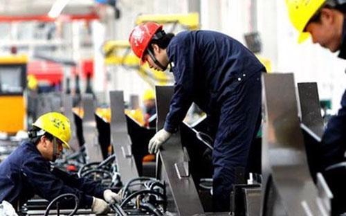 Theo nhận xét của WB, năm 2012 là năm Việt Nam có được điều kiện kinh tế vĩ mô tương đối ổn định.