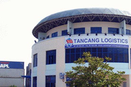 TCL sẽ tăng vốn điều lệ lên 250 tỷ đồng để đáp ứng nhu cầu đầu tư vào một số công ty khác.