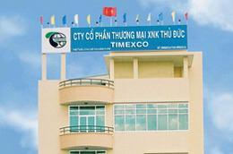 Năm 2010, TMC đặt kế hoạch với doanh thu đạt 1.500 tỷ đồng, lợi nhuận sau thuế đạt 22,25 tỷ đồng, cổ tức 16%.