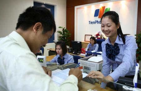 """""""DOJI và các cổ đông tiềm năng sẽ hỗ trợ TienPhongBank về tài chính, cam kết bơm thêm tiền vốn để cải thiện khả năng thanh toán và xử lý các khoản nợ xấu cũng như những khó khăn trước mắt của TienPhongBank""""."""