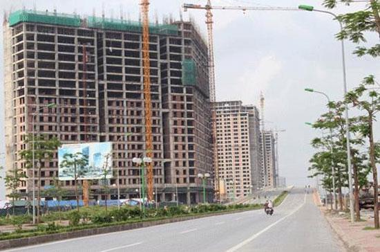 Ban chỉ đạo có nhiệm vụ chỉ đạo thực hiện chương trình phát triển nhà ở Thành phố như rà soát điều chỉnh, tiếp tục thực hiện Chương trình phát triển nhà ở giai đoạn 2006-2010 và xây dựng chương trình phát triển nhà ở thành phố Hà Nội giai đoạn 2011-2020, định hướng đến năm 2030...