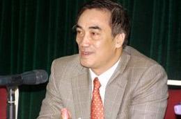 Thứ trưởng Trần Xuân Hà cho biết, trong năm 2010, Bộ Tài chính sẽ thanh, kiểm tra trên diện rộng tại nhiều doanh nghiệp bảo hiểm.