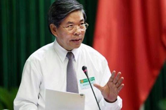 Phần trả lời chất vấn của Bộ trưởng Nguyễn Minh Quang chưa được nhiều đại biểu chấm điểm cao.