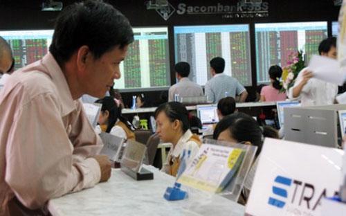 Báo cáo kết quả kinh doanh hợp nhất năm 2012 của SBS cho thấy, vốn  chủ sở hữu của công ty này âm 243 tỷ đồng, với mức lỗ năm 2012 là 127 tỷ  đồng.