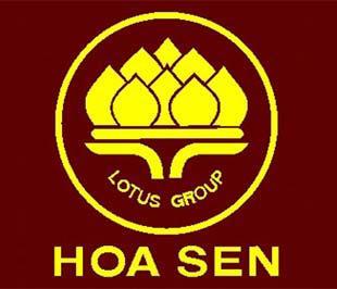 Ngày 20/10/2008, Hoa Sen Group sẽ chốt danh sách cổ đông để trả cổ tức đợt 1/2008 với tỷ lệ 10%.