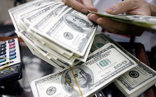 Lãnh đạo Ngân hàng Nhà nước nêu quan điểm không phá giá VND như đề xuất của một số chuyên gia vào lúc này.<br>