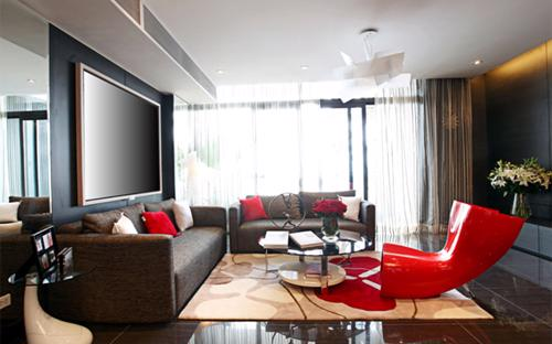 Căn hộ cao cấp Dolphin Plaza được chủ đầu tư Công ty Cổ phần TID đầu tư theo tiêu chuẩn của khách sạn 5 sao.