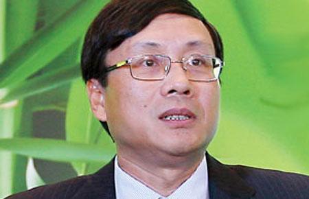 Ông Vũ Bằng khẳng định, lãnh đạo Ủy ban Chứng khoán chưa bao giờ đưa ra vấn đề tạm ngừng hay đóng cửa thị trường, vì việc này có thể tác động xấu đến tâm lý thị trường.