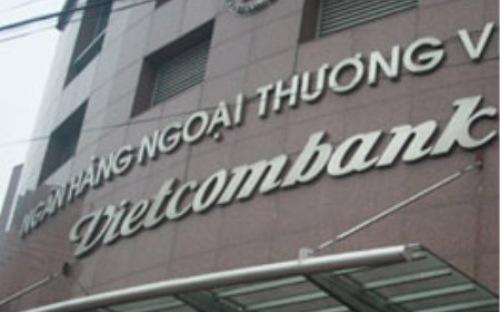 Năm 2012, VCB dự kiến lợi nhuận trước thuế đạt 6.550 tỷ đồng.