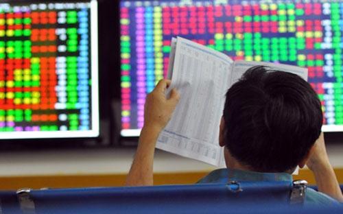Một thị trường chứng khoán tốt đòi hỏi phải có hàng hóa tốt, nhà đầu tư  tốt và cơ chế giao dịch tốt... Những nhà đầu tư nhỏ lẻ như anh Long mong  rằng 18 năm sau Việt Nam có một sân chơi công bằng, minh bạch và hấp  dẫn hơn cho các nhà đầu tư - Ảnh minh họa.<br>