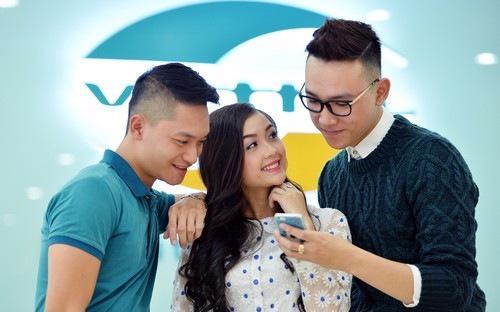 Thuê bao 3G của Viettel chỉ chiếm khoảng 30% trên tổng thuê bao di động của mạng này và ở mức thấp, vì so với khu vực Đông Nam Á, tỷ lệ thuê bao 3G là 45%.<br>
