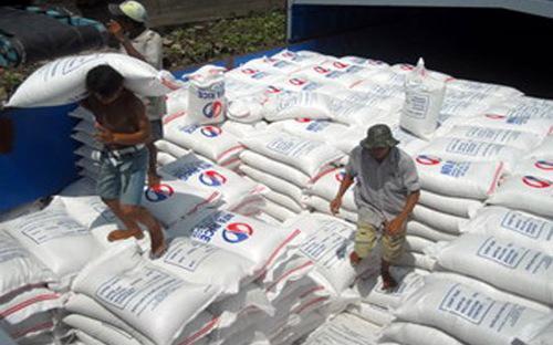 Ngành nghề kinh doanh chính của Vinafood 2 gồm: Thu mua, bảo quản, chế  biến... Xuất nhập khẩu lương thực, nông sản.<br>