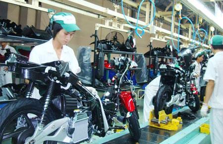 Tính chung cả cấp mới và tăng vốn, trong 8 tháng đầu năm 2012, các nhà đầu tư nước ngoài đã đăng ký đầu tư vào Việt Nam 8,47 tỷ USD, bằng 66,1% so với cùng kỳ 2011.