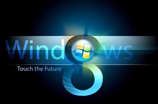 Windows 8 dự kiến sẽ giúp Microsoft duy trì vị thế dẫn đầu trong mảng hệ điều hành máy tính cá nhân.