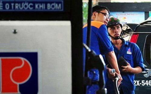 Các thành viên Vinpa sẽ tham gia vào hoạch định cơ chế chính sách trong lĩnh vực kinh doanh xăng dầu.