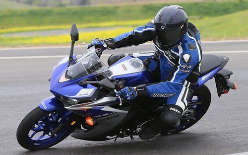 Dự kiến thời gian kiểm tra và thay thế cho mỗi xe mất khoảng 1,2 giờ.&nbsp; - Ảnh: motorcycle-usa.com<br>