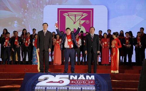 Tập đoàn Vàng Bạc Đá quý Kim Tín đã và đang triển khai hoạt động sản xuất và kinh doanh trên nhiều tỉnh, thành phố trong cả nước nhằm mở rộng thị trường, đáp ứng tối đa nhu cầu và sự mong đợi của khách hàng.