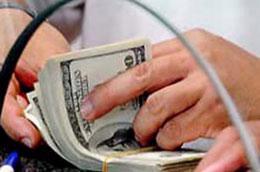 Khoản vay từ WB có thời hạn 25 năm, ân hạn 10 năm. Lãi suất áp dụng đối với khoản vay là Libor (6 tháng) theo đơn vị tiền vay cộng biên độ vay dao động 0,17%; phí quản lý 0,25% tổng số tiền vay.