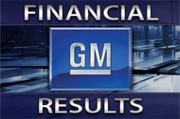 GM Financial chính thức đi vào hoạt động - Ảnh: GM.