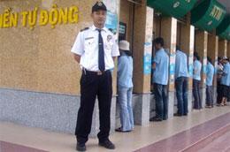 Ngân hàng Nhà nước đề nghị các ngân hàng nâng cao cảnh giác, kiểm tra xem xét tình hình an ninh tại các địa điểm đặt ATM.