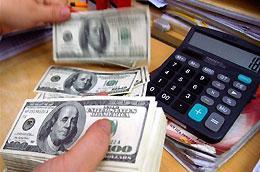 Các sản phẩm phái sinh góp phần giúp doanh nghiệp chủ động xây dựng và triển khai các kế hoạch kinh doanh, kiểm soát chi phí tài chính.