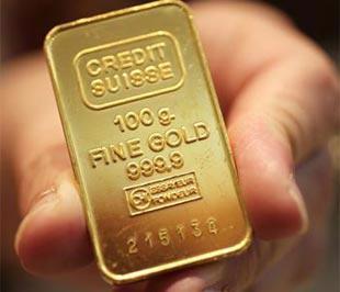 Theo nhận định của giới chuyên môn, trong bối cảnh khủng hoảng đã lắng xuống và kinh tế thế giới đang dần hồi phục, vàng lúc này không còn phát huy nhiều vai trò của một kênh đầu tư an toàn.