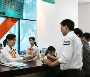 Năm 2009, ABBank đặt chỉ tiêu nâng tổng tài sản từ 13.747 tỷ đồng lên 19.365 tỷ đồng; tăng 82% thu nhập thuần từ dịch vụ; đạt lợi nhuận trước thuế 400 tỷ đồng.