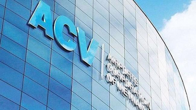 Tiếp tục giảm tỷ lệ vốn nhà nước tại ACV là chưa phù hợp.