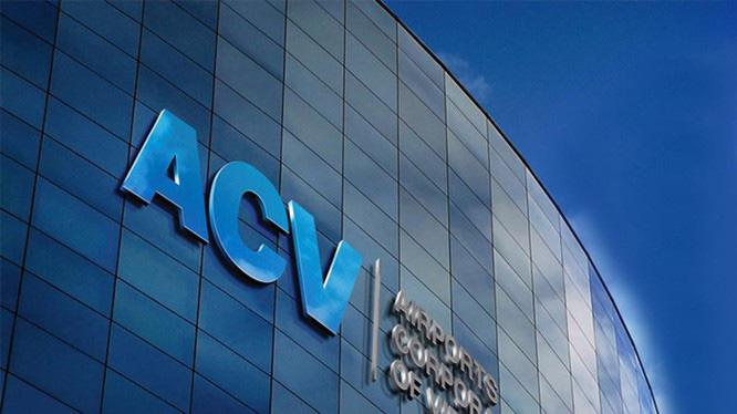 Khi ACV được chọn làm chủ đầu tư sân bay Long Thành và dự án nhà ga T3 tại Tân Sơn Nhất sẽ ảnh hưởng đến dòng tiền của doanh nghiệp.