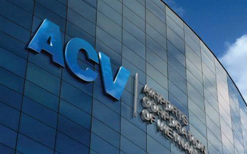 Cổ đông lớn nhất của ACV vẫn là Bộ giao thông Vận tải