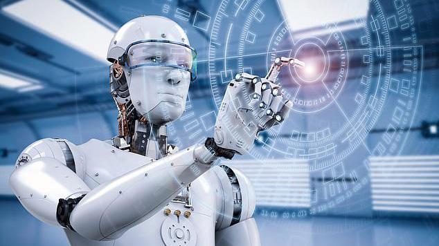 Trí tuệ nhân tạo (AI) có thể hỗ trợ các bác sĩ chẩn đoán bệnh qua hình ảnh